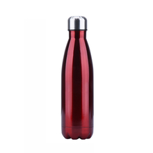Hot Selling Children 24 oz 64oz Insulated Stainless Steel Water Bottle Carrier
